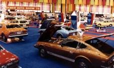 chicago-motor-show-1975-datsun