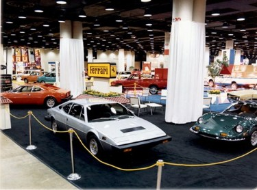 chicago-motor-show-1975-ferrari-2