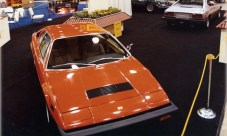 chicago-motor-show-1975-ferrari