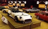 chicago-motor-show-1975-jaguar