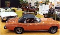 chicago-motor-show-1975-jensen-healey