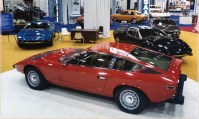 chicago-motor-show-1975-maserati-1