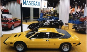 chicago-motor-show-1975-maserati-2