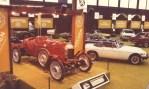 chicago-motor-show-1975-mg