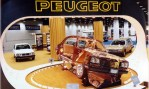 chicago-motor-show-1975-peugeot