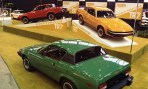chicago-motor-show-1975-triumph