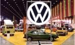 chicago-motor-show-1975-volkswagen