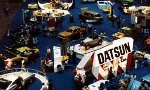 chicago-motor-show-1976-datsun