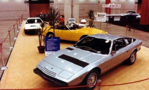 chicago-motor-show-1976-ferrari-1
