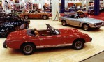 chicago-motor-show-1976-jensen-healey-1
