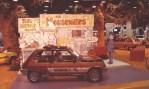 chicago-motor-show-1976-renault
