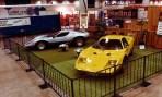 chicago-motor-show-1976-sterling-kit-car