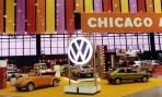 chicago-motor-show-1976-volkswagen