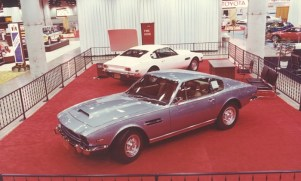 chicago-motor-show-1977-aston-martin