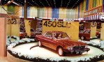 chicago-motor-show-1977-mercedes-benz-1