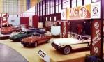 chicago-motor-show-1977-mg