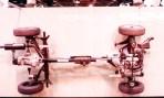 chicago-motor-show-1977-porsche-1