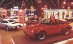 chicago-motor-show-1977-porsche-2