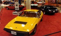 chicago-motor-show-1978-lotus-1
