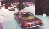 chicago-motor-show-1978-mercedes-benz