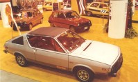 chicago-motor-show-1978-renault-1