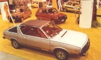 chicago-motor-show-1978-renault-1