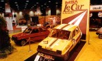 chicago-motor-show-1978-renault-2