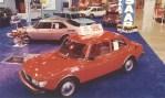 chicago-motor-show-1978-saab-1