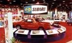 chicago-motor-show-1978-subaru-1