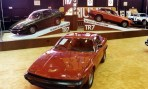chicago-motor-show-1978-triumph