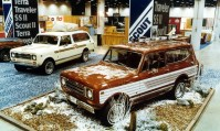 chicago-motor-show-1979-international-harvester