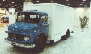 chicago-motor-show-1979-mercedes-benz-l-series