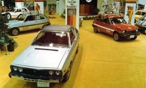 chicago-motor-show-1979-renault-1