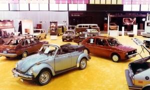 chicago-motor-show-1979-volkswagen-1