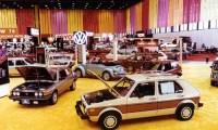 chicago-motor-show-1979-volkswagen-2