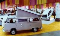 chicago-motor-show-1979-volkswagen-3