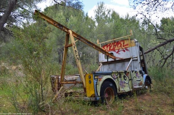 citroen-h-type-tow-truck-7