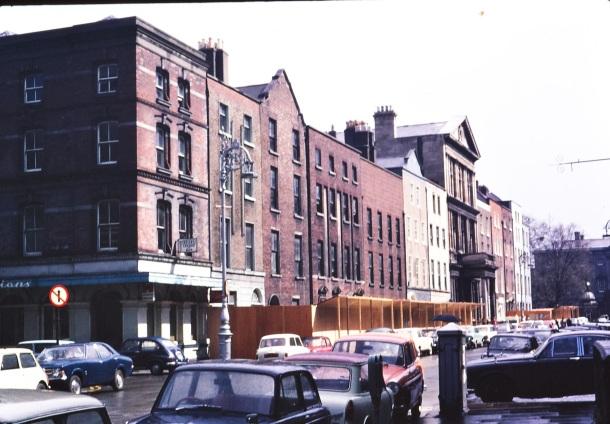 dublin-ireland-1972