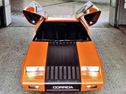 ford-corrida-2