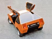ford-corrida