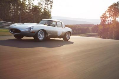 jaguar-lightweight-e-type-1