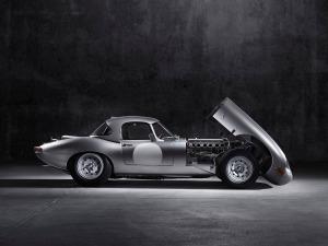 jaguar-lightweight-e-type-11