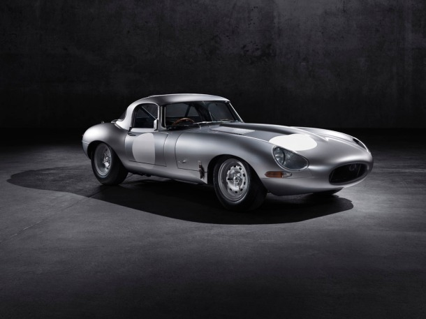 jaguar-lightweight-e-type-13