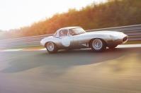jaguar-lightweight-e-type-2