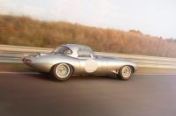 jaguar-lightweight-e-type-6