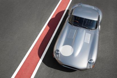 jaguar-lightweight-e-type-8
