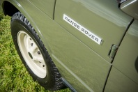 land-rover-range-rover-chassis-1-14