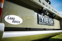 land-rover-range-rover-chassis-1-16