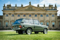 land-rover-range-rover-chassis-1-3