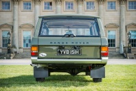 land-rover-range-rover-chassis-1-4